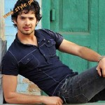 Latest Casual Wear Summer Collection By Big 2012-005