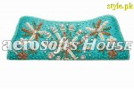 Latest Clutches For Women by Aerosoft's House 2012-005