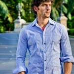 Latest CrossRoads Casual Wear Collection For Spring 2012-006