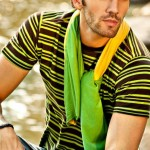 Latest CrossRoads Casual Wear Collection For Spring 2012-007
