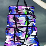 Latest Dior Summer Ready To Wear Collection 2012-008