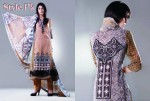 Latest Eiza Lawn by UA Textiles For Women 2012-008