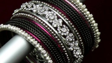 Latest Fashion Bangles Design for Year 2012 1