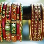 Latest Fashion Bangles Design for Year 2012 10