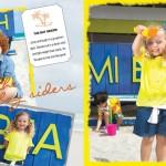 Latest Fashion Kids Breakout Summer 2012 Catalogue b