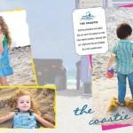 Latest Fashion Kids Breakout Summer 2012 Catalogue c