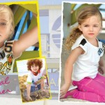 Latest Fashion Kids Breakout Summer 2012 Catalogue g
