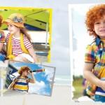 Latest Fashion Kids Breakout Summer 2012 Catalogue i