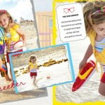Latest Fashion Kids Breakout Summer 2012 Catalogue m