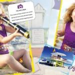 Latest Fashion Kids Breakout Summer 2012 Catalogue n