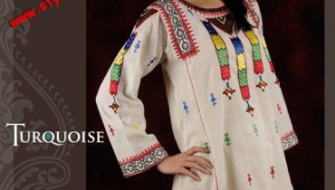 Latest Formal Wear by Turquoise For Summer 2012-005