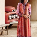 Latest G-Women Summer Collection 2012 by Gul Ahmed 12