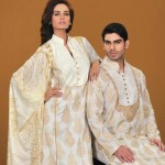 Latest HSY Lawn Prints 2012 - Complete Collection 12