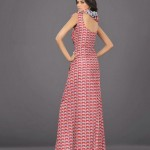 Latest HSY Lawn Prints 2012 - Complete Collection 9