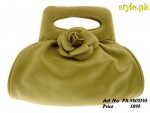 Latest Hand Bags And Clutches By Aerosoft's House 2012-002