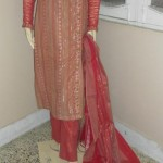 Latest Humna Nadeem Summer Collection For Women 2012-007