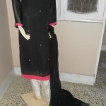 Latest Humna Nadeem Summer Formal Wear Collection 2012-004