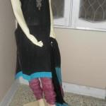 Latest Humna Nadeem Summer Formal Wear Collection 2012-005