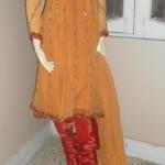 Latest Humna Nadeem Summer Formal Wear Collection 2012-006