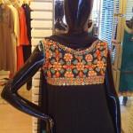 Latest Ibrahim Hanif Summer Formal Dresses For Women 2012-006