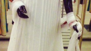Latest Ibrahim Hanif Summer Formal Dresses For Women 2012-007