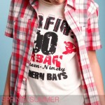 Latest Kids Wear FOr Spring By Pepperland 2012-007