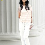 Latest Maria B. Stunning Mgirl Collection For Summer 2012-005