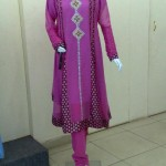 Latest Maria Noor Summer Collection For Women 2012-006