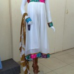 Latest Maria Noor Summer Collection For Women 2012-008