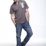 Latest Men Summer Outfits 2012 by Fifth Avenue 10