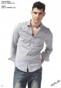 Latest Men Summer Outfits 2012 by Fifth Avenue 11