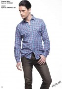 Latest Men Summer Outfits 2012 by Fifth Avenue 12