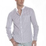 Latest Men Summer Outfits 2012 by Fifth Avenue 3