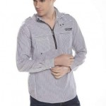 Latest Men Summer Outfits 2012 by Fifth Avenue 4