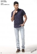 Latest Men Summer Outfits 2012 by Fifth Avenue 6
