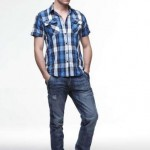 Latest Men Summer Outfits 2012 by Fifth Avenue 7