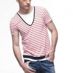 Latest Men Summer Outfits 2012 by Fifth Avenue 8