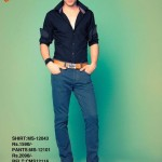 Latest Menswear For Summer By Outfitters 2012-011