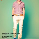 Latest Menswear For Summer By Outfitters 2012-014
