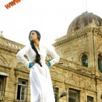 Latest Mera Pakistan Auqa By Zainab Sajid Summer Collection 2012-012