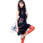 Latest Nadya Mistry Casual Wear Collection For Summer 2012-004