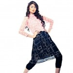 Latest Nadya Mistry Casual Wear Collection For Summer 2012-005