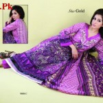 Latest Naveed Nawaz Lawn Summer Collection 2012-006