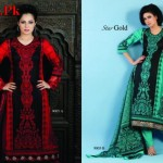 Latest Naveed Nawaz Lawn Summer Collection 2012-008
