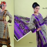 Latest Naveed Nawaz Lawn Summer Collection 2012-011