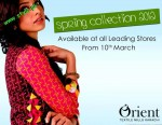 Latest Orient Textiles Summer Collection For Women 2012-009