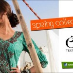 Latest Orient Textiles Summer Collection For Women 2012-010