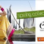 Latest Orient Textiles Summer Collection For Women 2012-011