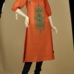 Latest Pret9 Summer Ready To Wear Collection 2012-002