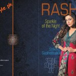 Latest Rashid Textiles Lawn Dresses For Summer 2012-007